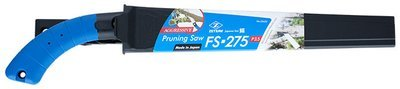 FS-275 pruning saw