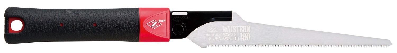 H-180 Waistern panel saw