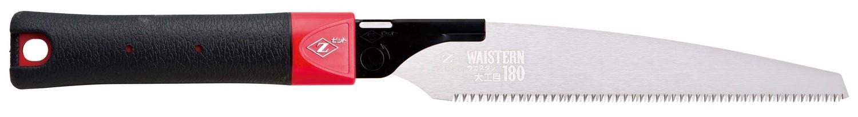 H-180 Waistern woodworking