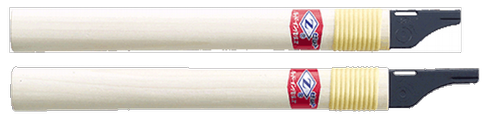 Straight H-240 wood