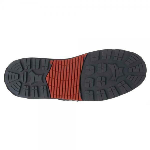 Forma Boulder Boot Soles