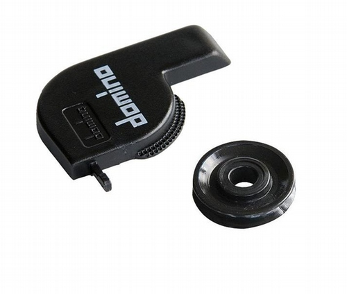 Domino Throttle Assembly - Replacement Kit