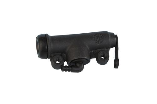 AJP Rear Brake Master Cylinder (sherco)