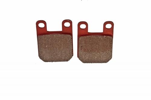 Galfer Brake Pads - Front - (2-piston)
