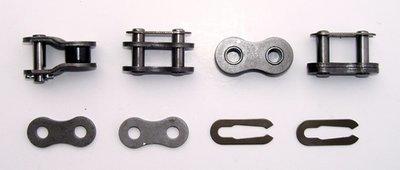Repair Kit - Fits 520 Standard Chains
