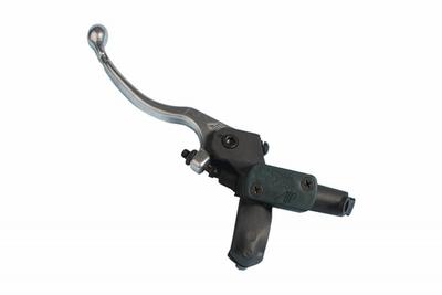 AJP Hydraulic Master Cylinder Clutch Assembly