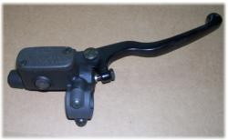 Gremica Hydraulic Master Cylinder Brake Assembly
