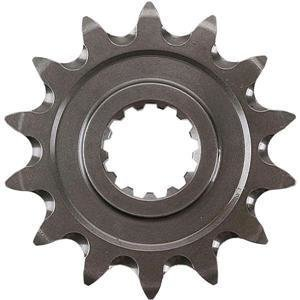 Counter Shaft Sprocket quick select