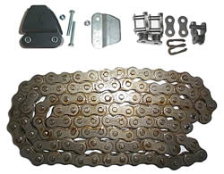 Chain Drive Special Kit