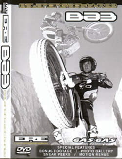 Balancing Act 3 - Geoff Aaron (DVD)