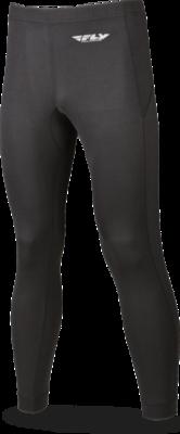 Lightweight Base Layer Pant