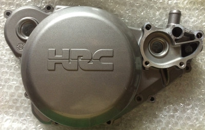 Montessa Cota 314 clutch cover