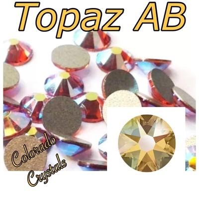 Topaz AB 30ss 2088