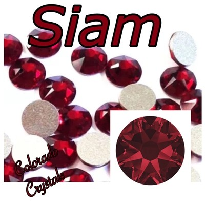 Siam 16ss 2088