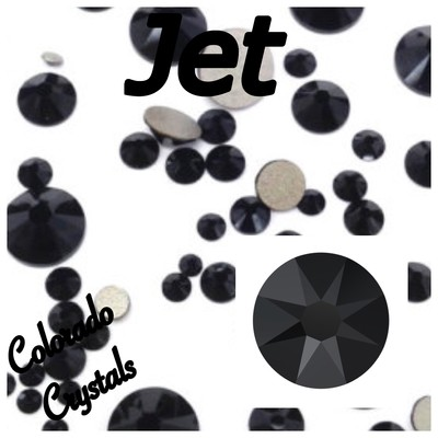 Jet 5ss 2058