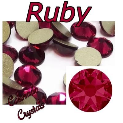 Ruby 12ss 2088