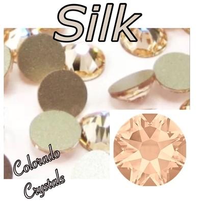Silk 12ss 2088