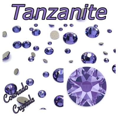 Tanzanite 30ss 2088 Limited