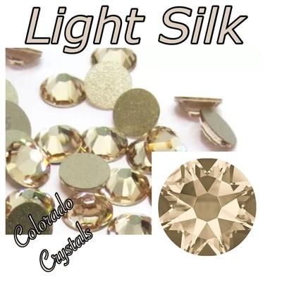 Light Silk 7ss 2058 Limited