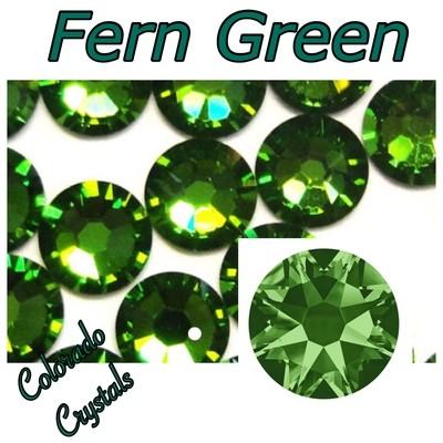 Fern Green 34ss 2088