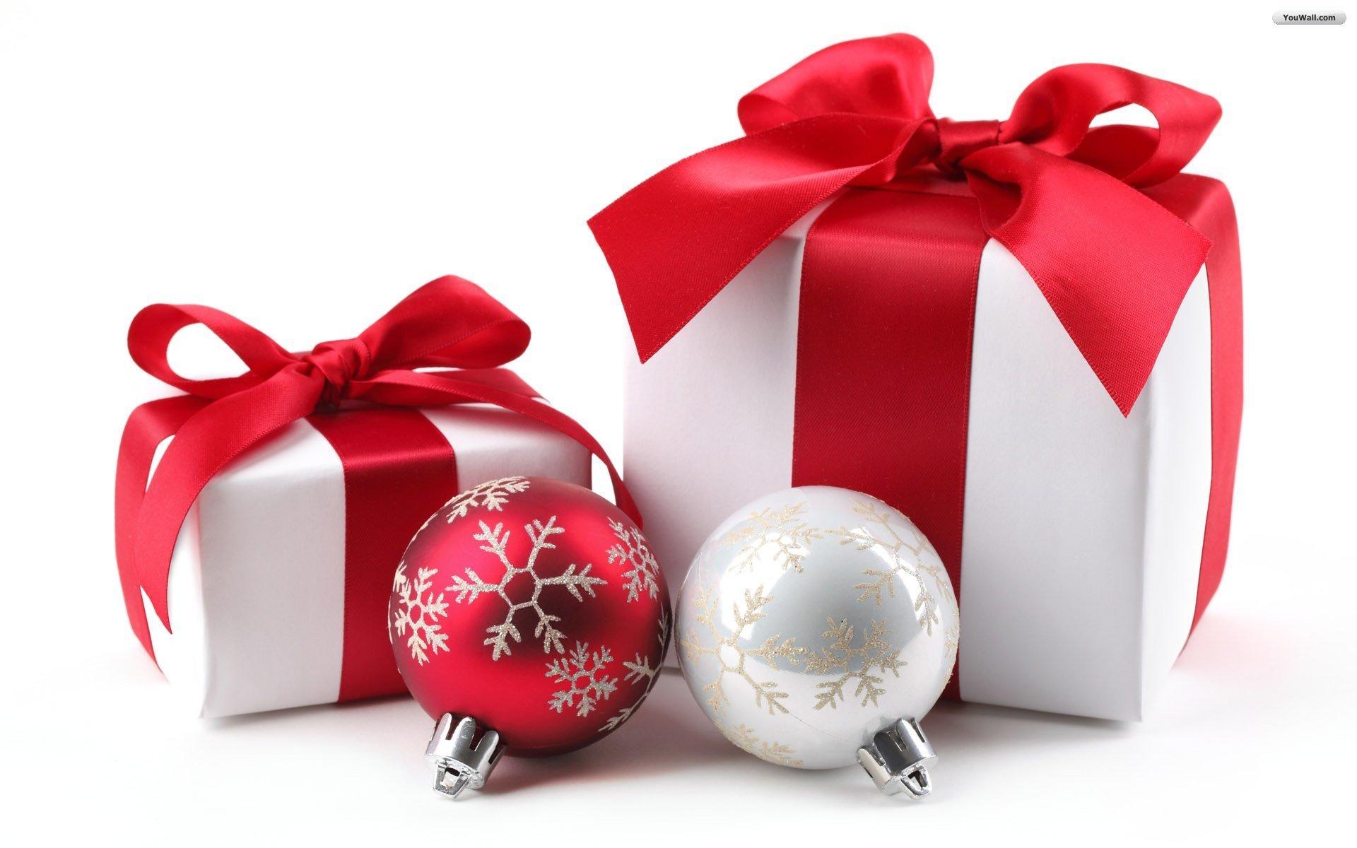 Gift Certicates Winter-Gift Certificates