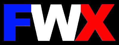 Frenchworxx - FWX