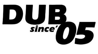 Dub05 - Since '05