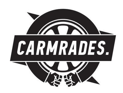 Carmrades