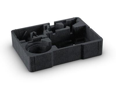 Storage Tray for Woodturner's Kit