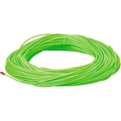 Teufelberger New England Dynaglide Throwline 1.8 mm 200ft