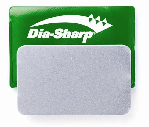 Dia-Sharp® Sharpener Ex-Fine