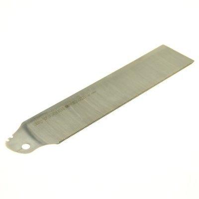 WOODBOY KATABA 240 (X-Fine Teeth) Extra blade