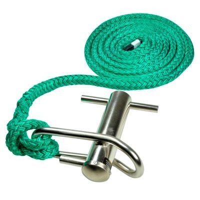 Notch Portawrap and Eye Sling Combo, Large with 3/4 in. 16 ft. Eye Sling