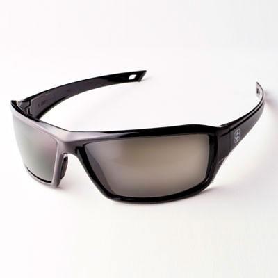 Notch Humboldt Safety Glassese