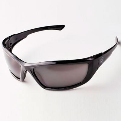 Notch Kerf Safety Glasses