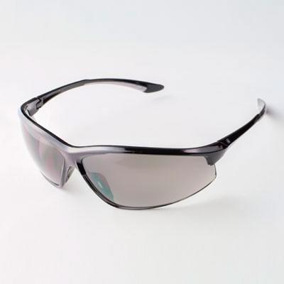 Notch Hinge Safety Glasses