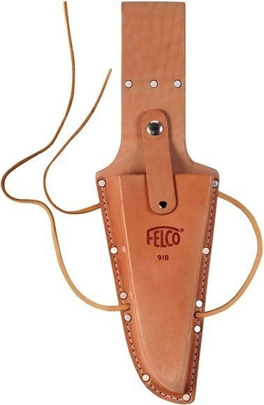 FELCO Lopper Hoster for Two-Handed Pruners