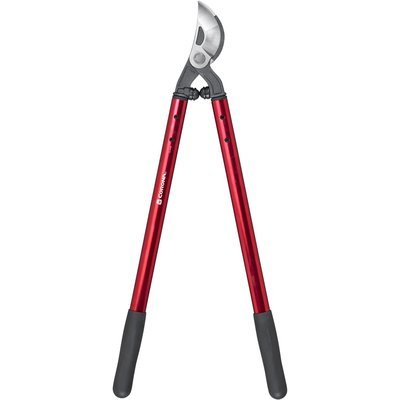 High-Performance Orchard Lopper - 26 in