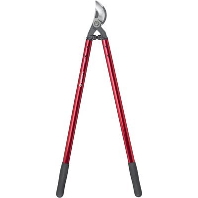 High-Performance Orchard Lopper - 32 in