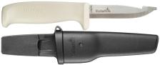 Painter's Knife MK