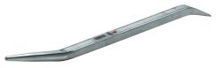 Aluminium Bending Bar F 430