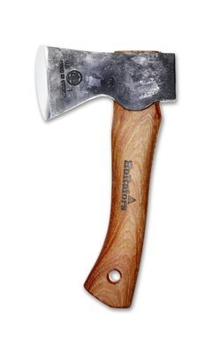 Ågelsjön Mini Hatchet