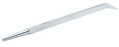Aluminium Bending Bar F 820