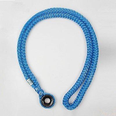 Notch X-Rigging Ring 36 in Loop—Medium Ring, Tenex sling