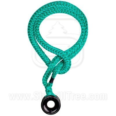 Notch X-Rigging Ring 36 in Loop—XL Ring, 3/4 in Tenex sling