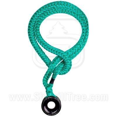 Notch X-Rigging Ring 36 in Loop—XL Ring, 3/4 in Tenex sling