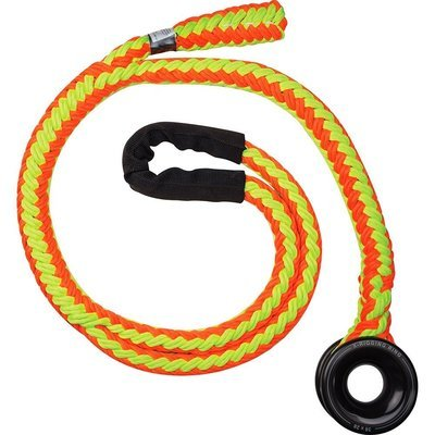 Notch X-Rigging Ring Whoopie Sling 3-5 ft—XL ring, 3/4 in tREX  sling