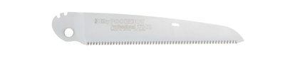 POCKETBOY 170 (Fine Teeth) Extra blade
