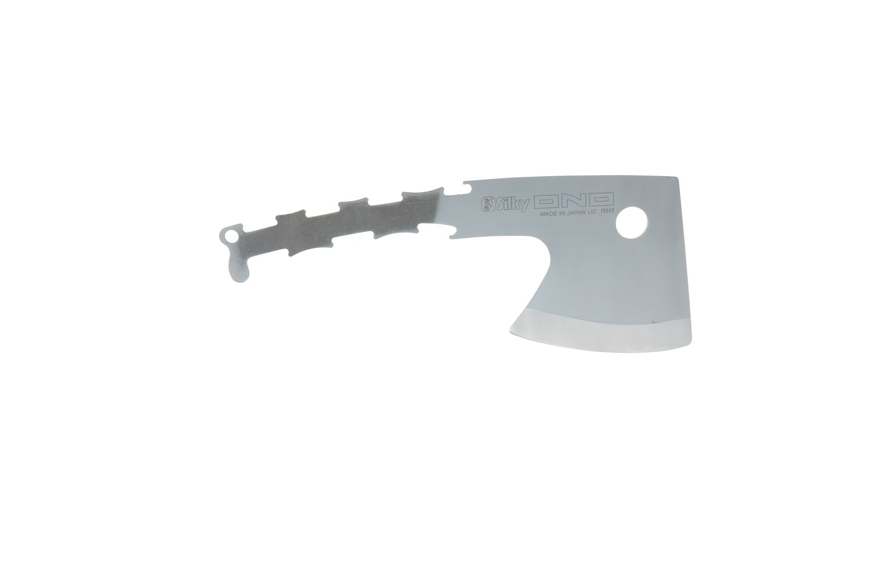 Silky ONO Extra Blade