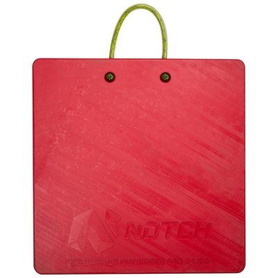 NOTCH Yard Armor Outrigger Pad 24in